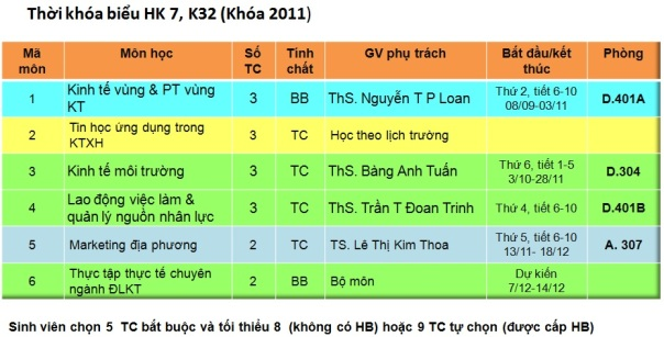 HK7 K32-2011